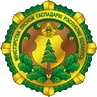 Ivatsevichi Forestry