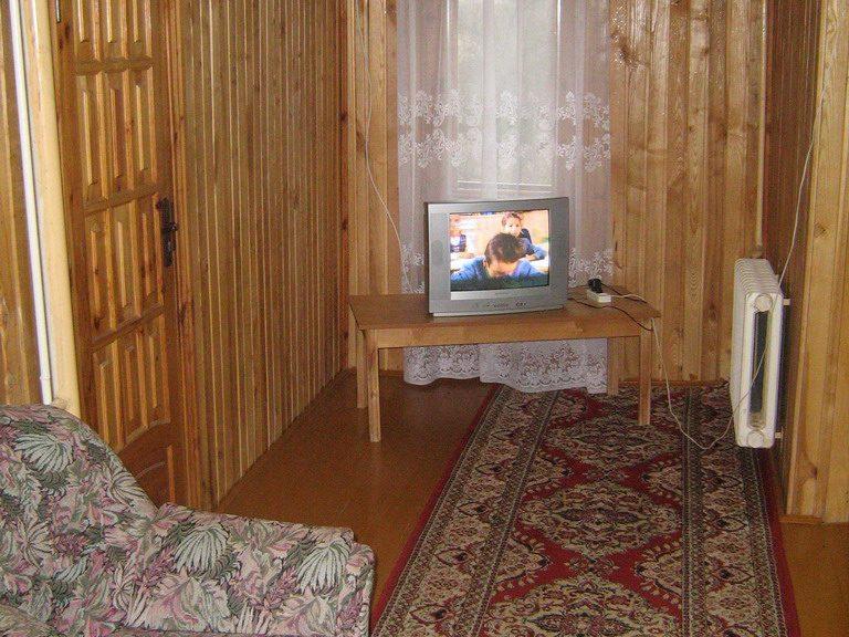 Орляны Гута-Михалин Альба Охота Дом охотника охотхозяйство Ивацевичский район